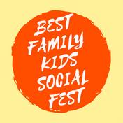The Best SOCIAL/FAMILY/KIDS Film Festival on MovieScreenPro
