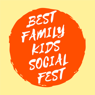 The Best SOCIAL/FAMILY/KIDS Film Festival on MovieScreenPro
