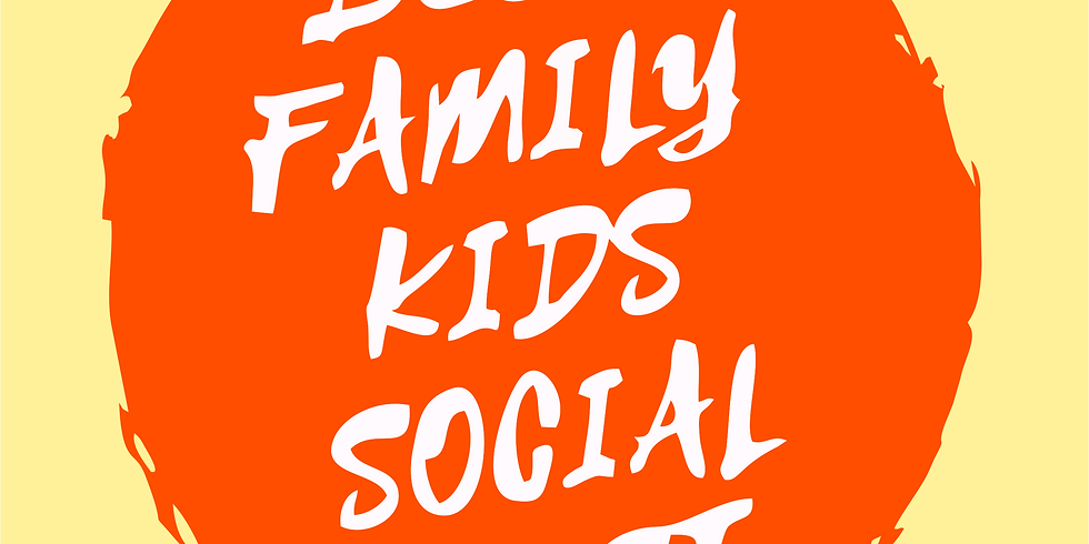 The 2nd Edition of the Best Family/Social/Kids Film Festival on Moviescreenpro