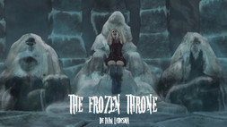 The Frozen Throne