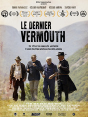The last Vermouth