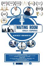 SALA DE ESPERA / Waiting Room