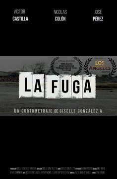 La Fuga / Escape