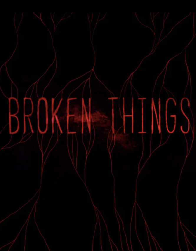Broken things Poster.png