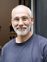 Steven Subotnick