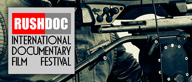 RushDoc International Film Festival