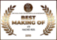 Audience Award BestFamFest 2019.004.jpeg
