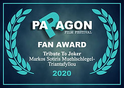 Audience Award Paragon Fest.002.jpeg