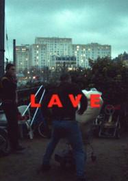 lava-posterjpg