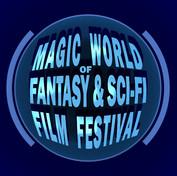 The Magic World of Fantasy & Sci-Fi Film Festival