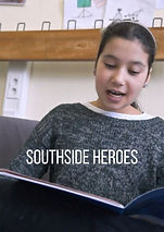 Southside Heroes