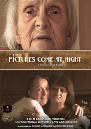 the-pictures-come-at-night-posterjpg