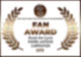 Audience Award BestFamFest 2019.002.jpeg