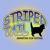 The Animation Film Festival Striped Tale