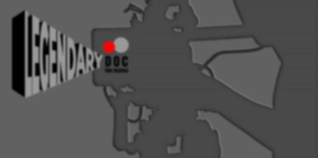 LD_mmoviescreenpro.jpg