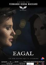 EAGAL