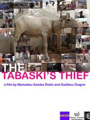 THE TABASKI'S THIEF