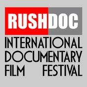The International Documentary Film Festival RUSHDOC