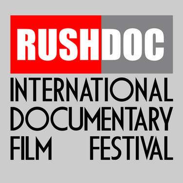The International Documentary Film Festival RUSHDOC