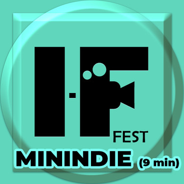 The MinIndie Film Festival (9 min)