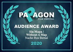 Audience Award Paragon Fest.001.jpeg