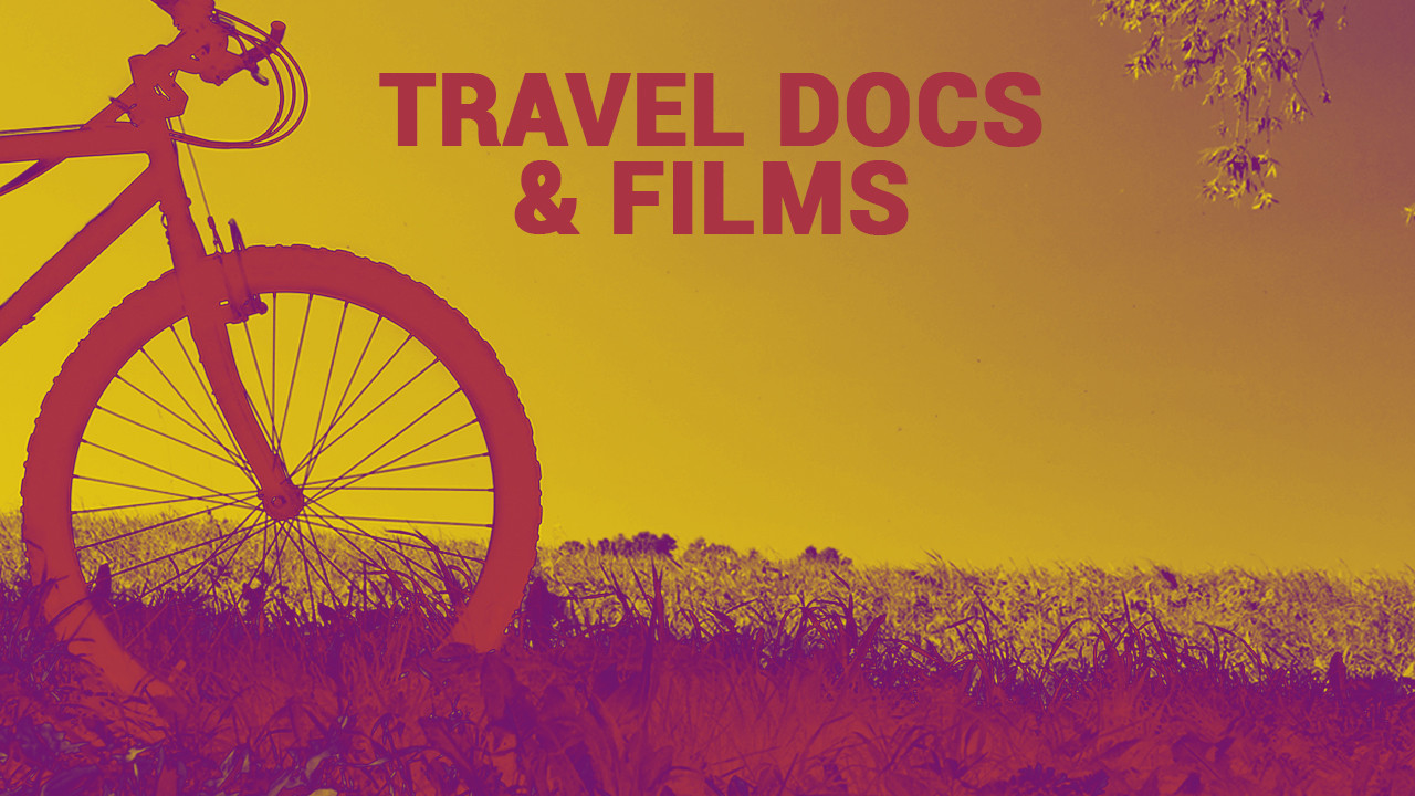 Travel Docs & Films