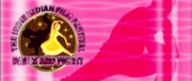 DanceandFightt_for_MSP.jpg