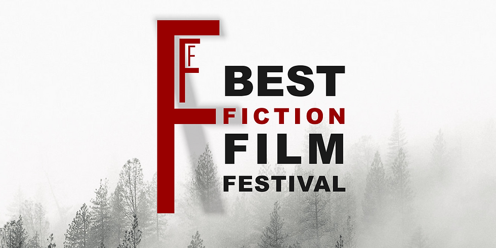 The 3rd Edition of the Best Fiction Film Festival