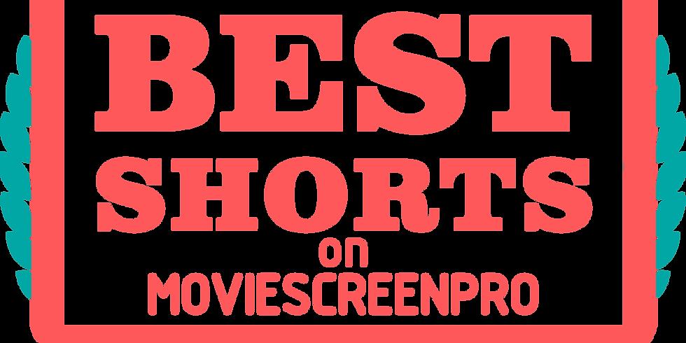 Best Shorts on MovieScreenPro Film Festival (1)