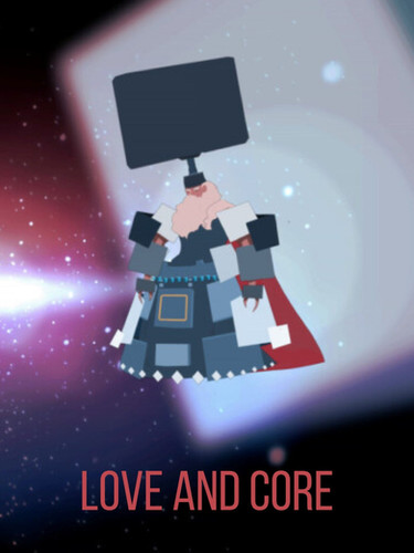 Love and Core