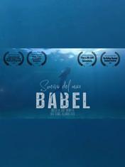 The dream´s sea - BABEL