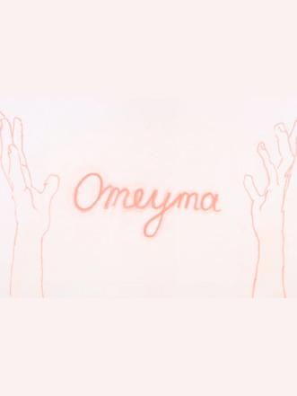 Omeyma