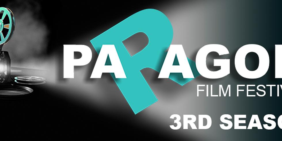 Paragon Film Festival
