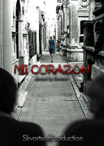 Mi Corazon / My Heart