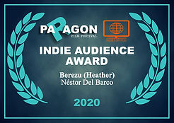 Audience Award Paragon Fest.005.jpeg