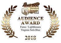 AUDIENCE AWARD  AliveDocFest 3.jpeg