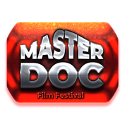 The International Documentary Master Doc Film Festival