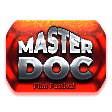 The International Documentary Master Doc Film Festival