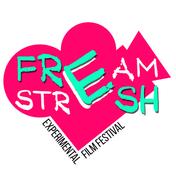 The FRESH STREAM Experimental Film Festival