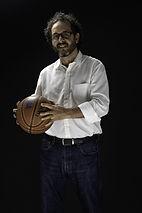 Marcos Gualda