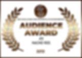 Audience Award BestFamFest 2019.001.jpeg