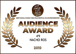 Audience Award BestFamFest 2019.001.jpeg