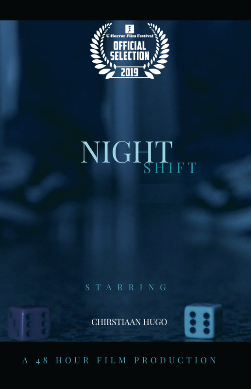 nightshiftposter.jpg