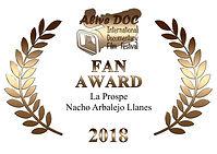 FAN AWARD AliveDocFest 3.jpeg