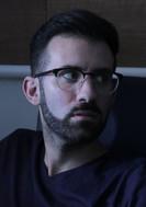 arlecchino-directorjpeg