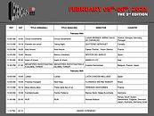 Festival Schedules 2020.001.jpeg