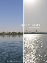 Nile glimpses