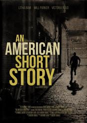 An American Short Story