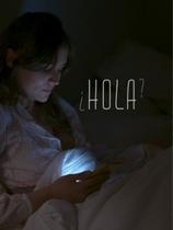 ¿HOLA?