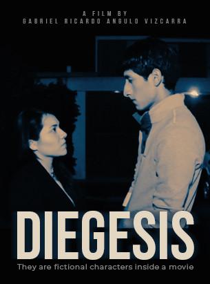 DIEGESIS